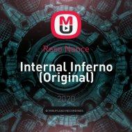 Reso Nance - Internal Inferno (Original)