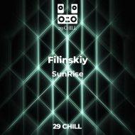 Filinskiy - SunRise (Original)