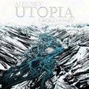 Alex7Sky , S.Bogdanov - Utopia ()