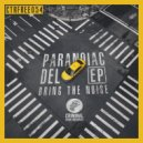 Paranoiac Del - I Remember (Original Mix)