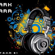 MARK MARA DJ\'S - M.M.F.B.H.M #1 2k20 ()