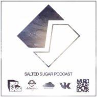 Salted Sugar - SSp.30 ()