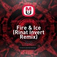 James Stikå & HHMR - Fire & Ice (Rinat Invert Remix)