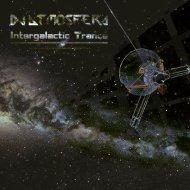 DJ Atmosfera - Intergalactic Trance (Psychedelic Mix)