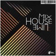 Mikki Gera - Houselime (Main Mix)