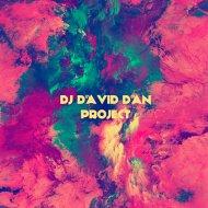 Dj David Dan Project - I Dream Of You (Original Mix)
