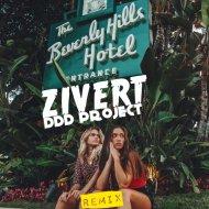 Zivert - Beverly Hills (DDDP Remix)