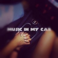 Dj David Dan Project - Music In My Car (Original Mix)