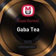 Slava Kunkel - Gaba Tea ()