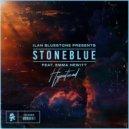 Ilan Bluestone & Emma Hewitt - Hypnotized (Extended Mix)