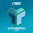 STROMBERG - Creep (Original Mix)
