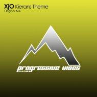XjO - Kierans Theme (Original Mix)