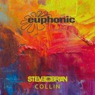 Steve Brian - Collin (DJ Version)