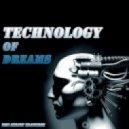 DMC Sergey Freakman - TECHNOlogy of Dreams (Acid Mix)