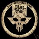 KRISTOF.T - Fat Sounds Labs (Speed Dark Techno Dj Set 0417)