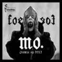 MO. - Foe Foe (Alessandro Remix)