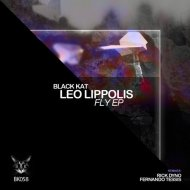 Leo Lippolis - Fly (Fernando Tessis Remix)