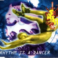 Low Steppa - Rhythm is a Dancer (Dj Dark & MD Dj Mashup) (After Hours)