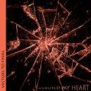 Vectors to Final - Rebuild My Heart (Original Mix)