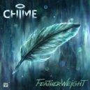 Chime & Lost Vegas - Damage (Original Mix)