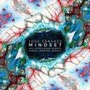 Jose Tabarez - Mindset (Paul Angelo & Don Argento Remix)