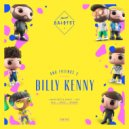 Billy Kenny & Wongo - 4 My PPL (Extended Mix) ()