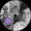Dubphone, Gabriel Sordo (Mex) - McKenna\'s Project (Terence Dream)