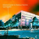 Martin Eyerer, Markus Homm - Springlane (Ryan Crosson Remix)