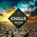 Julia Luna - Louder (Original Club Mix)