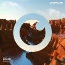 Edlan feat. Emy Perez - Shadow (VIP)