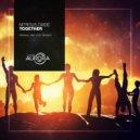 Nitrous Oxide - Together (VIGEL Remix)