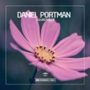 Daniel Portman - Vulnerable (Original Club Mix)