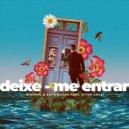 Rodmac, Rafa Bogas, Vitor Cruz - Deixe-Me Entrar (Original Mix)