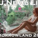 D.J.Nevil Life - Tomorrowland 2018 ()