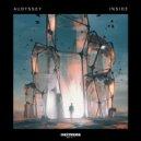 Audyssey - Inside (Original Mix)