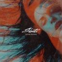 Sloati - Lyrical Heroine (Original Mix)