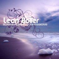 Leon Bolier - Summernight Confessions (Intro Mix)