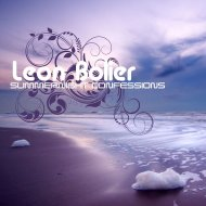Leon Bolier - Summernight Confessions (Sied van Riel Remix)