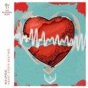 Malifoo - Heart Stops Beating (Original Mix)
