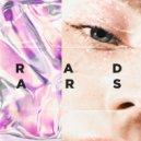 Alina Libkind - Radars (Original Mix)