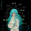 Au/Ra - Panic Room (Culture Shock Remix)