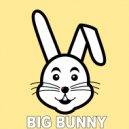 Q-Green - Island Of Love (Big Bunny Dub Remix)