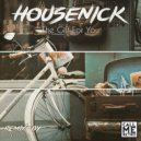 Housenick - The Gift for You (Original Mix)