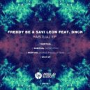 DNCN, Savi Leon, Freddy Be - Habitual Feat. DNCN (Gorge Remix)