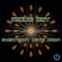 Migue Boy - Everybody get\'s down (Original Mix)