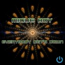 Migue Boy - Everybody get\'s down (EMEOS Remix)
