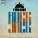 Freiboitar - Back Jack (Extended Mix)