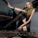 Escenda - It\'s So Wonderful (Monoteq Remix) (Perfectsax Version)