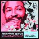 Marvin Gaye - Heard It Through The Grapevine (Alex Preston Rework)