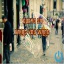 Tokyo 54 - What you want (Original Mix)